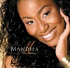Product Image: Mandisa - True Beauty