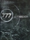 Underoath - 777