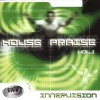 Product Image: Innervision - House Praise Vol 1