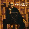 Product Image: Stevie Wonder - A Time 2 Love