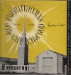 Product Image: Shirley Coolidge - Favourite Hymns Of The Church Of God: The Carillon At The Park Place Church Of God