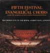 Product Image: Festival Of Evangelical Choirs - 5th Festival Of Evangelical Choirs