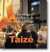 Product Image: Taize - Songs Of Taize