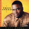 Product Image: Troy Sneed - Call Jesus: Live At Florida At A&M University