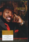 Product Image: Marvin Sapp - Thirsty