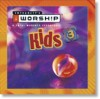 Product Image: iWorship - iWorship Kids Vol 3