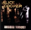 Product Image: Alice Cooper - Brutal Planet