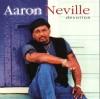 Product Image: Aaron Neville - Devotion