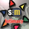 Product Image: Summer Madness - Summer Madness 2000: True Intimacy