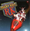 Product Image: Dave Cooke - Rocky Kids 2