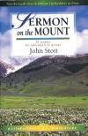John Stott - LifeBuilder: Sermon on the Mount