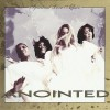 Product Image: Anointed - Spiritual Love Affair