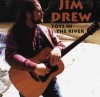 Product Image: Jim Drew - Toys In The River