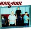 Product Image: Hangnail - Hangnail