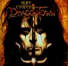 Product Image: Alice Cooper - Dragontown