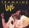 Product Image: Tramaine Hawkins - Live