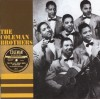 Product Image: The Coleman Brothers - The Coleman Brothers 1943-1948