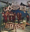 Product Image: The Gospel Brass - The Gospel Brass