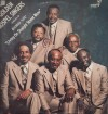 Product Image: Golden Gospel Singers - Living On Staight Street Now