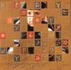 Product Image: Phil Keaggy - Inseparable