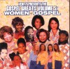 Various - Verity Presents The Gospel Greats Vol 5: Women Of Gospel