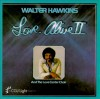 Product Image: Walter Hawkins & The Love Center Choir - Love Alive II