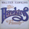 Product Image: Walter Hawkins - The Walter Hawkins Family