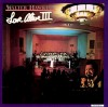 Product Image: Walter Hawkins & The Love Center Choir - Love Alive III