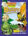 Product Image: Max Lucado - Buzby the Misbehaving Bee: It's About Following the Rules