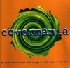 Various - Covermania