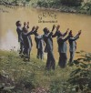 Product Image: The Heavenly Band - Grace