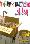 Product Image: Mark & Helen Johnson - DIY Nativity