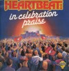 Product Image: Heartbeat - In Celebration Praise