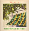 Product Image: Bryn Haworth - Sunny Side Of The Street