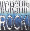 Product Image: Troy & Genie Nilsson - Worship Rock Vol 1