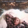 Product Image: Doug Howell - I've Been Freed