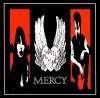 Product Image: Mercy - Mercy