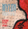 Product Image: Mylon & Broken Heart - A Decade Of Love