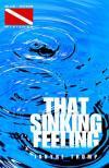 Janyre Tromp - That Sinking Feeling