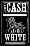 Product Image: Johnny Cash - Man in White