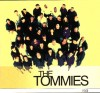 Product Image: The Tommies - Real