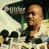 Product Image: Stitchie - Real Life Story