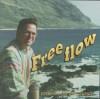 Product Image: John Tussey - Free Flow