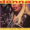 Product Image: Donna Summer - Mistaken Identity
