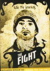 Product Image: Various - The Fight: A 30 Day Journey For Christian Guys