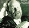 Product Image: Barry McGuire - Pilgrim