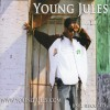 Product Image: Young Jules - Make It Hot