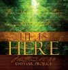 Product Image: Daystar Project - He Is Here