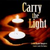Product Image: Govan Citadel Songsters - Carry The Light
