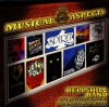 Product Image: Bellshill Band Of The Salvation Army - Musical Aspects